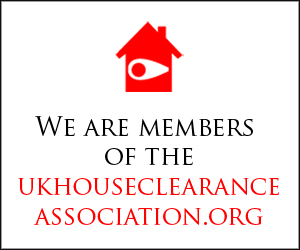 The UK House Clearance Association