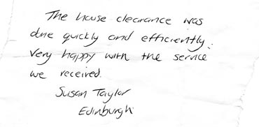 customer-testimonial18-scanned