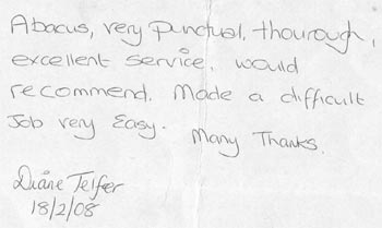 customer-testimonial31-scanned