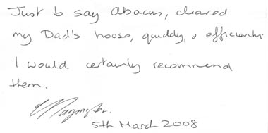 customer-testimonial35-scanned