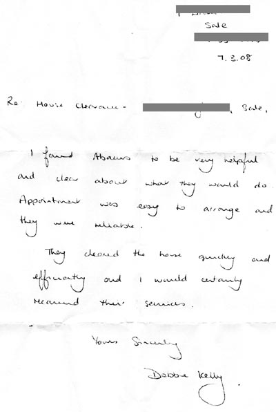 customer-testimonial36-scanned
