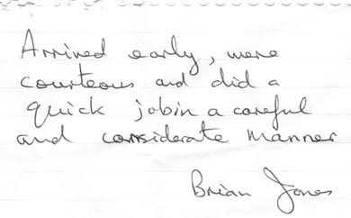 customer-testimonial40-scanned