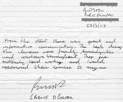 customer-testimonial43-scanned