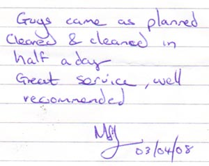 customer-testimonial46-scanned