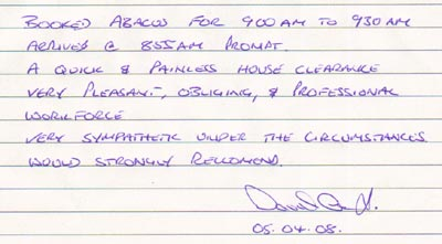 customer-testimonial48-scanned