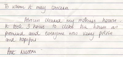 customer-testimonial49-scanned
