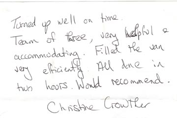 customer-testimonial52-scanned