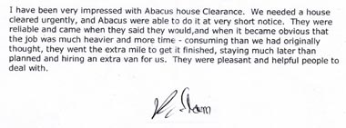 customer-testimonial53-scanned