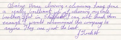 customer-testimonial55-scanned