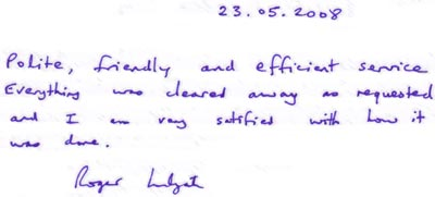 customer-testimonial59-scanned