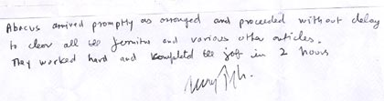 customer-testimonial62-scanned