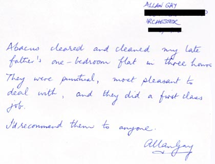 customer-testimonial63-scanned