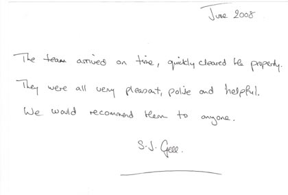customer-testimonial67-scanned