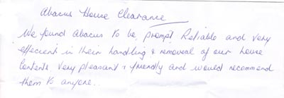 customer-testimonial68-scanned