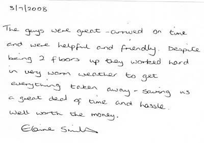 customer-testimonial70-scanned