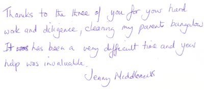 customer-testimonial71-scanned