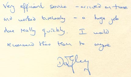 customer-testimonial76-scanned