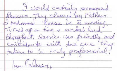 customer-testimonial78-scanned