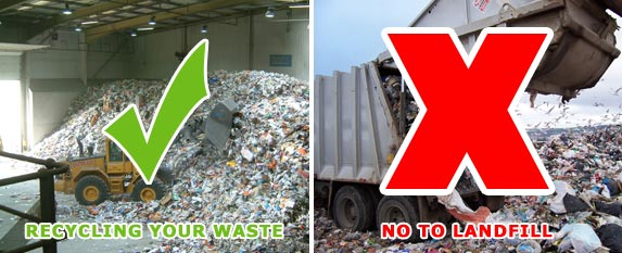 recycling-waste