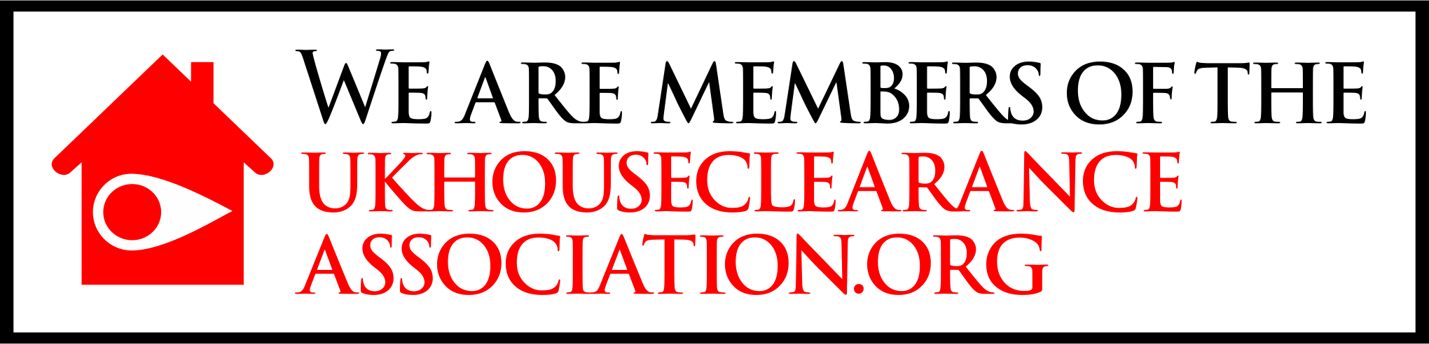 UK House Clearance Association