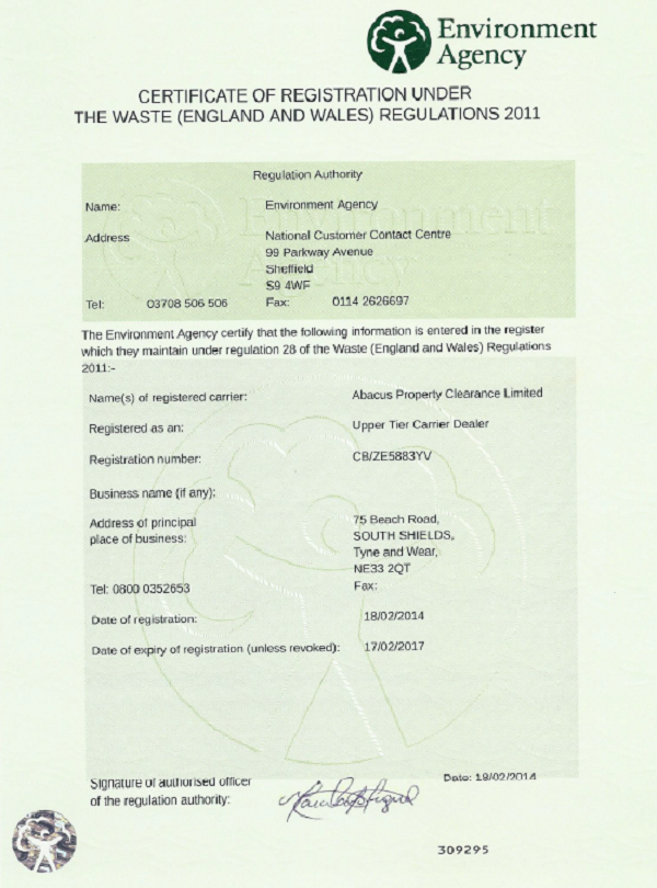 Waste_Carriers_Certificate