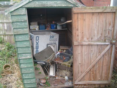 garden-shed-clearance2