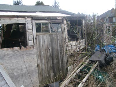 garden-shed-clearance3