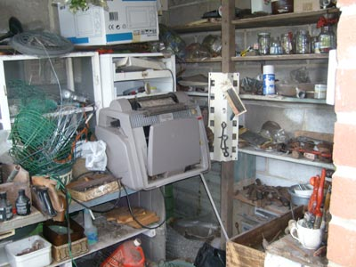 garden-shed-clearance5