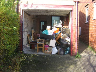newton-aycliffe-house-clearance3