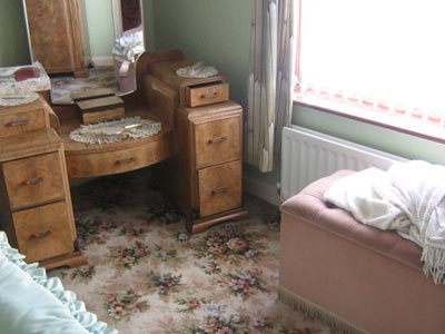 castleford-house-clearance3