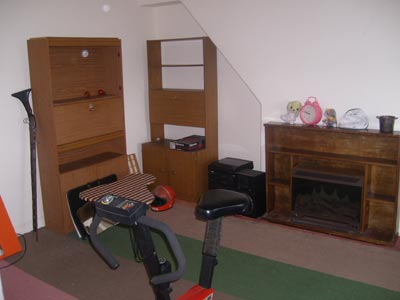 birkenhead-house-clearance23