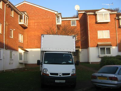 dartford-flat-clearance1