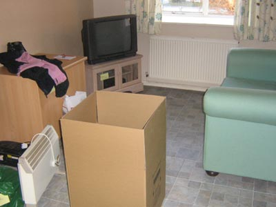 dartford-flat-clearance3