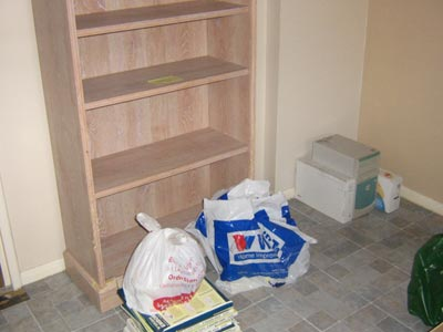 dartford-flat-clearance4