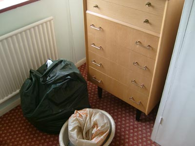 luton-house-clearance9