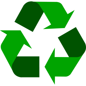 Recycle Image PNG