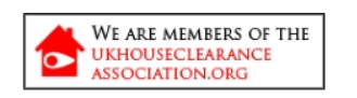 UK House Clearance Association Logo