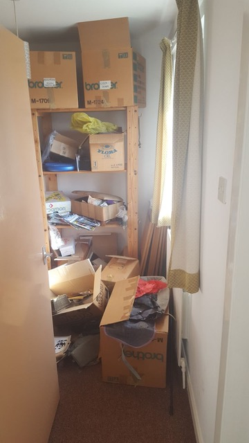 House Clearance Bournemouth